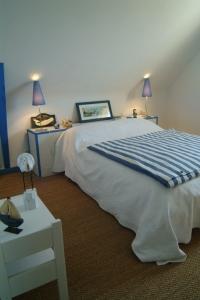 chambre location de vacances SARZEAU